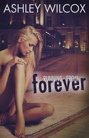 running from forever cover